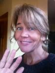 Kathy Pillard