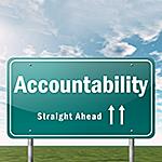 Accountability-Straight-Ahead