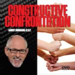 Constructive Confrontations