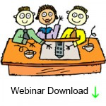 How-to-Be-a-Great-Boss-Webinar-Graphic