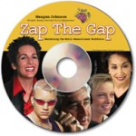 Zap The Gap - Solving the Multi-Generational Challenge