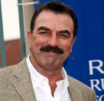 Tom Selleck Lessons On Corporate Culture