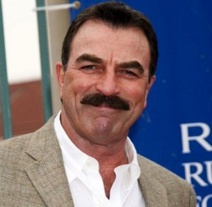 Tom Selleck's Lesson For Corporate Culture