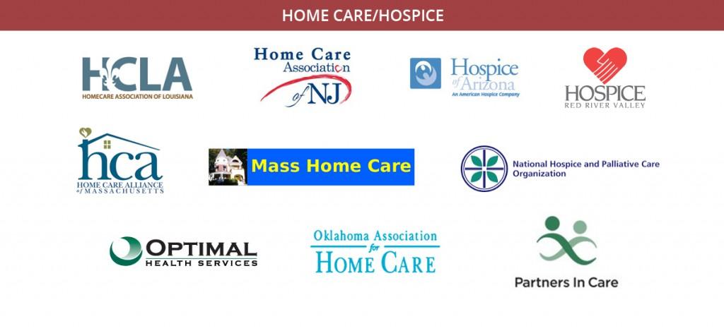 Home Care - Hospice