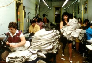 Amazon Corporate Culture: Sweatshop or Paradise?