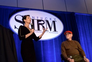 Kentucky Society of Human Resource Management (SHRM)