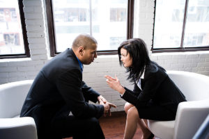 Top 10 Questions for Manager-Employee One-on-Ones